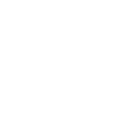 Playmakers Basketball